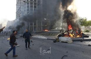 أفغانستان: مقتل 4 من قوات الأمن و18 مسلحًا باشتباكات وانفجارات
