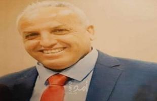 رحيل العميد إسماعيل يوسف عبدالله جمعة (1965م – 2020م)