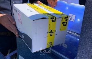 قناة عبرية: إسرائيل ترفض طلبا للسلطة حول اللقاحات خلال لقاء برام الله