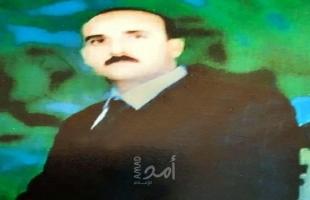 ذكرى رحيل النقيب محمد اسماعيل نسمان
