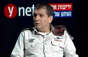 رئيس الاستخبارات العسكرية الإسرئيلية حاليفا: حزب الله يعلم الثمن الذي سيدفعه لو حدثت مواجهة
