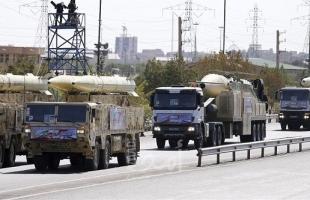 """قناة عبرية: حصول """"حزب الله"""" على كميات معينة من الصواريخ الدقيقة سيتطلب رداً إسرائيلياً"""
