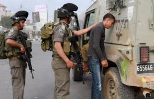 سلطات الاحتلال تمدد اعتقال فتى من جنين للمرة الـ18