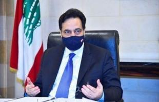 لبنان يقدم شكوى رسمية إلى مجلس الأمن بشأن القصف الإسرائيلي.. وعون يعلق