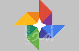 غوغل تتخلص من أندرويد أوتو لشاشات الهاتف