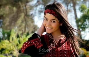 الفلسطينيات يبدعن عملًا وثورة