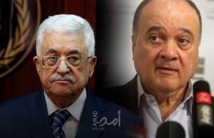 قائمة القدوة... ما تأثير الانقسامات على مستقبل حركة فتح في الانتخابات المقبلة؟