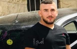 الحكم بالسجن 22 شهرًا على أسير من بيت لحم