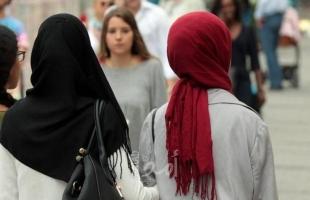 """تقرير:  15 دولة أوروبية تعتمد قانون حظر """"البرقع والنقاب"""""""