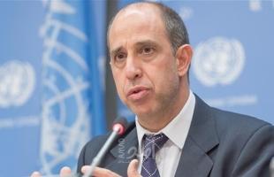 """مقرر الأمم المتحدة""""كينتانا"""": القوى العالمية تتجاهل جرائم كوريا الشمالية ضد الإنسانية"""