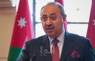 الحكومة الاردنية: رؤس ستدحرج اذا ثبت تسريب وثائق رسمية