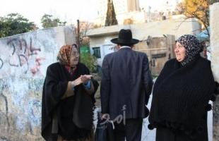 مطالبات بإلغاء قرار إقامة موقع تذكاري لجنود الاحتلال في الشيخ جراح
