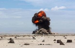 دول غربية تدين الهجوم الحوثي المستمر على مدينة مأرب اليمنية