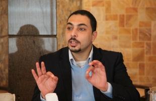 """محدث - """"التركماني"""": تعديل قانون الجمعيات الأهلية الفلسطينية يشرعن تغول السلطة التنفيذية - فيديو"""