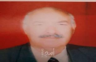 ذكرى رحيل المحامي الدكتور  شاكر مهاجر الوحيدي