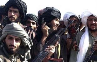طالبان تهدد واشنطن بـعواقب عدم خروجها من أفغانستان أول مايو