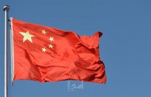 """الصين تصف المحاولات الأمريكية لعرقلة إمداد الغاز الروسي لأوروبا بـ""""غير المقبولة"""""""