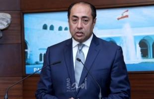 زكي: اجتماع تشاوري لوزراء الخارجية العرب 8 يونيو المقبل بالدوحة