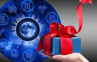 اعرف الهدية المناسبة لكل أم حسب برجها