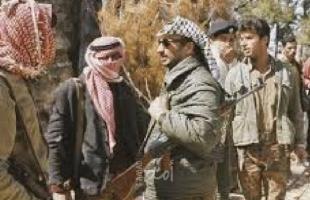 فتح: معركة الكرامة أعادت للأمة كرامتها ومنحت الشعب الفلسطيني الأمل بالحرية