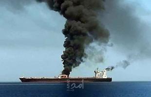 تقرير: استهداف إسرائيل لسفن إيرانية حرم حزب الله من تعزيزات بمليار دولار