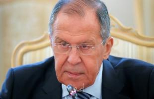 """لافروف يؤكد استعداد بلاده لتزويد الدول المحتاجة بلقاحات مضادة لفيروس """"كورونا"""""""