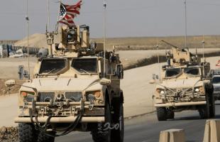 العراق: عبوة ناسفة تستهدف رتلا تابعا للتحالف الدولي جنوب بغداد