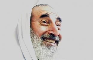 """حماس: لا اعتراف بالاحتلال ولا صلح معه و""""أحمد ياسين"""" تجاوز الصعاب"""