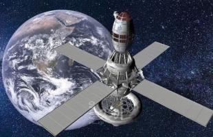 تونسية ستكون أول عربية وإفريقية تغزو الفضاء