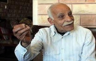 اللواء: محمود بكر حجازي