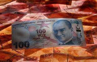 البنك المركزي التركي: خلافات أردوغان مع أعضاء لجنة السياسة النقدية ليست مسؤولة عن انهيار الليرة