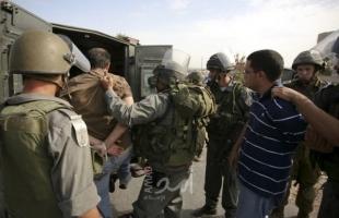 مركز فلسطين: ارتفاع عدد النواب المختطفين لدى سلطات الاحتلال إلى 12 نائب