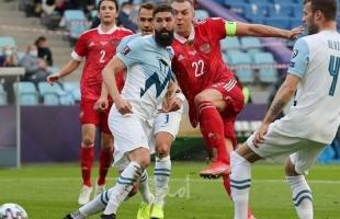 قطر تسعى لتوفير مليون جرعة من لقاحات كورونا لمشجعي مونديال 2022