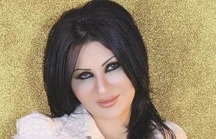 وفاة فنانة كويتية شهيرة متأثرة بإصابتها بفيروس كورونا