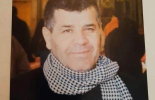 """ذكرى رحيل المقدم المتقاعد """"أحمد عاصي"""""""