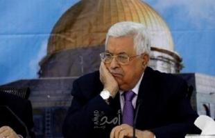 """فرانس برس: ضغوط متزايدة على الرئيس عباس بعد دعم البرغوثي لـ """"خصومه"""""""