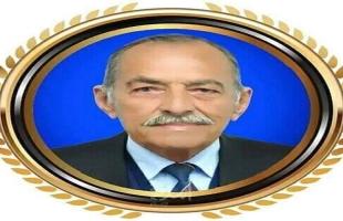 رحيل المناضل صادق علي شاكر شاهين (ابو رمزي)  (1942م – 2021م)