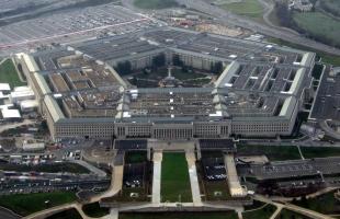 واشنطن تعلن الموازنة العسكرية لسنة 2022 وأولوياتها الدفاعية