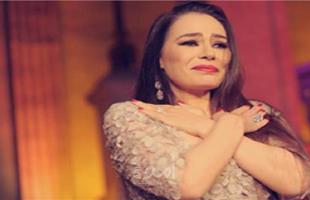 تقارير تكشف عن شروط شريهان مقابل عودتها في رمضان