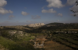 صحيفة عبرية: أمريكا تضغط سرًا على إسرائيل لوقف الاستيطان في القدس