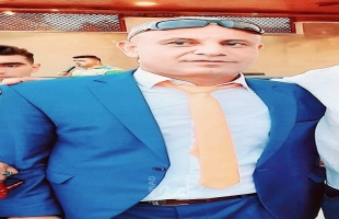 رحيل المقدم المتقاعد أسعد توفيق الديري (ابو توفيق)