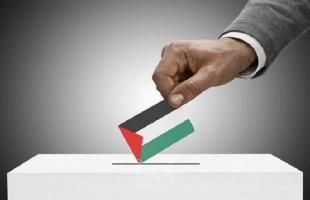 """عثمان لـ""""أمد"""": إسرائيل تجاهلت طلبنا بخصوص تسهيل دخول المراقبين للانتخابات في القدس الشرقية"""