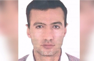 محدث - إيران تعلن أنها حددت هوية المشتبه به بتفجير منشأة نطنز وتنشر صورته - فيديو
