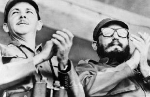 فرانس برس: المخابرات الأميركية أرادت اغتيال راؤول كاسترو في 1960