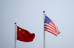 الصين تتهم الولايات المتحدة بالتدخل في شؤونها وتطالبها باحترام قوانين السوق