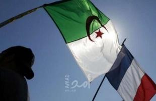 ماكرون: الرغبة في المصالحة مع الجزائر مشتركة رغم وجود بعض الرفض الجزائري