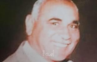 ذكرى رحيل المناضل جبر عبدالرحيم فضة