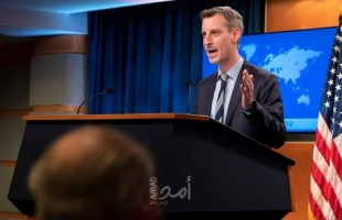 الولايات المتحدة تتوقع جولة سادسة من المحادثات مع إيران