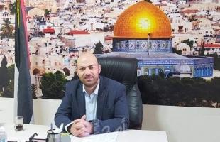 القدس بداية الشرارة والضفة تساندها وغزة تلبي ندائها