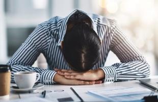 نصائح للنساء من الطب النفسي